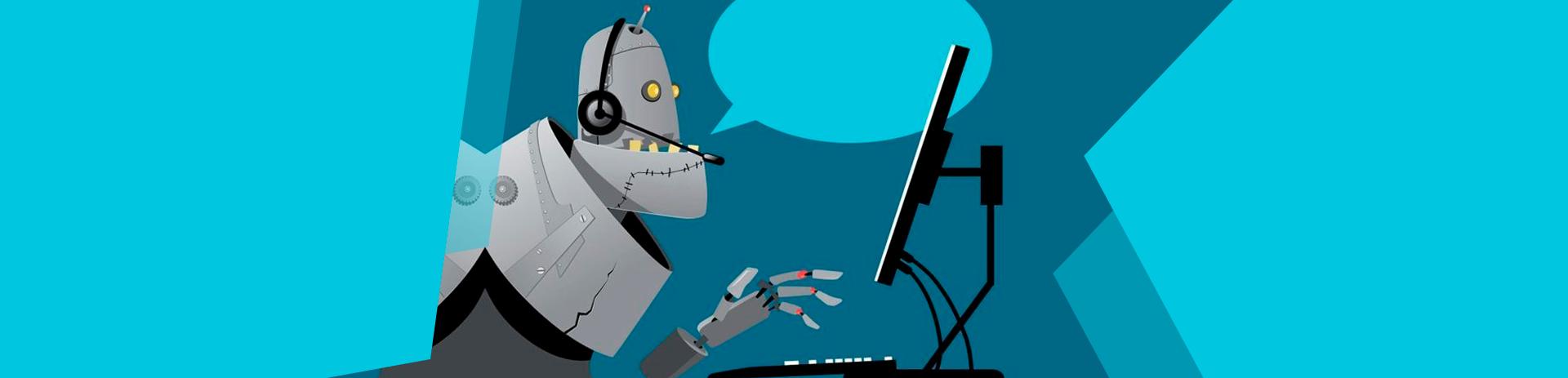 Преимущества автоматизированного подбора персонала