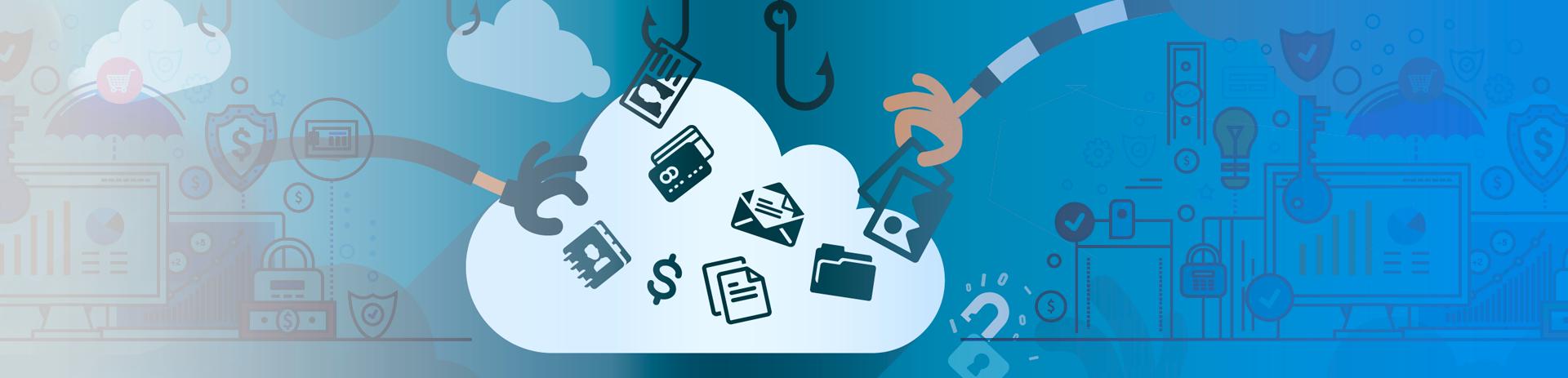 28 января - Международный день защиты персональных данных