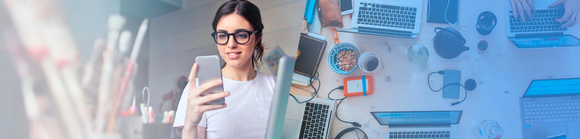 Социальные сети и трудоустройство | статьи о работе на работа-вакансии.рф