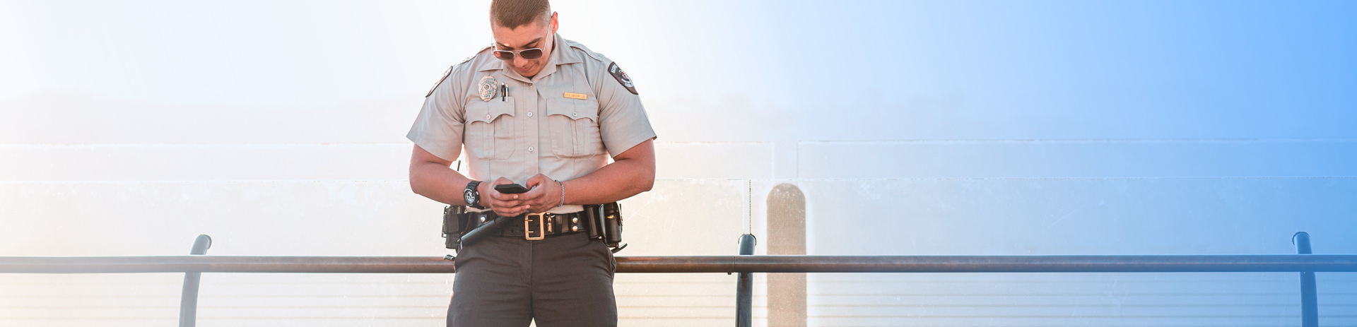 Какими навыками и качествами должен обладать охранник?