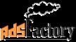 Работа и вакансии размещение на adsfactory.ru