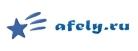 Размещение объявлений по работе и вакансии Afely.ru | Робот-рекрутер.рф
