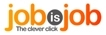 Работа и вакансии на russia.jobisjob.com