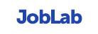 Работа и вакансии на JobLab.ru