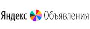 Работа и вакансии в профессиях на Яндекс Объявления o.yandex.ru