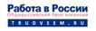 Размещение объявлений по работе и вакансии trudvsem.ru